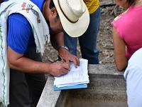 'Gobernación a la Finca', modelo nacional de desarrollo rural con enfoque territorial