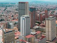 Percepción de inseguridad se mantiene en Bogotá
