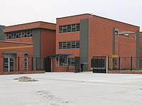 Entra a operar nuevo megacolegio en Soacha