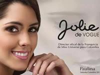 Vogue, la famosa empresa de cosméticos  se va de Soacha