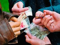 Cada dos  días  se descubre una nueva sustancia psicoactiva en Colombia