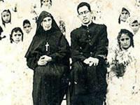Mosquera revive su memoria histórica