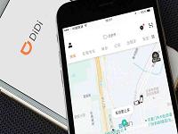 Didi, otra competencia de Uber que arranca operaciones en Colombia