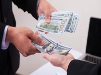 Banco Mundial alista crédito de más de $2 billones para el país