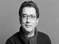 Darío Jaramillo recibe el «Premio Internacional de Poesía Ciudad de Granada – Federico García Lorca»