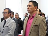 Oferta pública de empleos y citación a audiencias para maestros de Cundinamarca