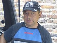 Fallece Bernardo Martínez, reconocido entrenador de ciclistas en Soacha