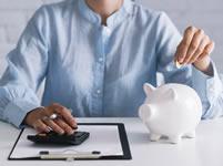 ¿Ahorrar o invertir?, esa es la cuestión