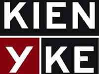 Alianza informativa entre Kienyke y The New York Times