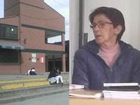 Personería de Soacha destituye e inhabilita a exrectora del Integrado