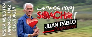 Juan Pablo Piranquive