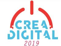 'Crea Digital' abre convocatoria