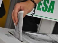 Concejales y diputados sí pueden ser candidatos a alcaldías o gobernaciones