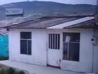 Delincuentes roban puesto de salud en comuna cuatro de Soacha