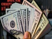 Usaid anuncia 169 millones de dólares en ayudas para Colombia