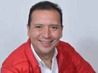 Partido Liberal quiere tener alcalde en Soacha