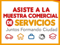 Más de 3.000 empleos disponibles en Muestra Multiservicios en Soacha