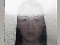 Joven paisa se suicida en Soacha