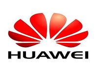 Preocupación de usuarios Huawei en Colombia ya que tiene casi 20% del mercado