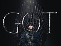 El nuevo rey de 'Game of Thrones' estará en Bogotá