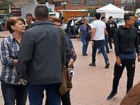 Feria multiservicio ofertó más de 3100 empleos a los soachunos
