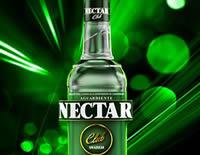 Aguardiente Néctar recupera primer lugar en recordación de marca