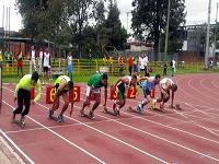 'Juegos del Magisterio 2019' con más de 7.000 deportistas de Cundinamarca