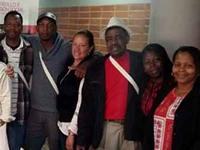 Soacha, el municipio cundinamarqués que más población afro recibe