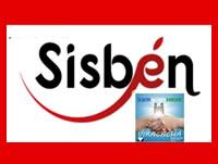 Soacha se prepara para la actualización del Sisben