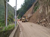 Cuatro localidades de Bogotá tienen altas cifras de hurto a vivienda