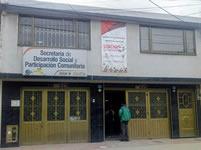 En Soacha se promueve la creación de unidades productivas comunales