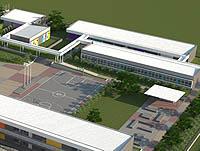 Soacha tendrá un nuevo megacolegio para 2020