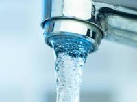 Cortes de agua para hoy en Soacha