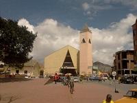 Cinep afirma que Soacha es un territorio silenciado por la violencia