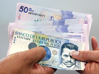 Cundinamarca ofrece beneficios tributarios a deudores morosos