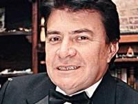 Falleció el presentador Jairo Alonso Vargas