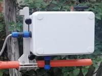 Soacha implementa nuevo sistema tecnológico para prevenir desastres