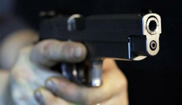 Asesinan a residente del barrio 'La María'