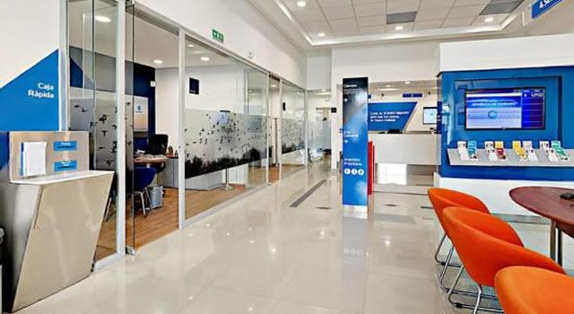 Primera sucursal bancaria con energía solar del país está en Soacha