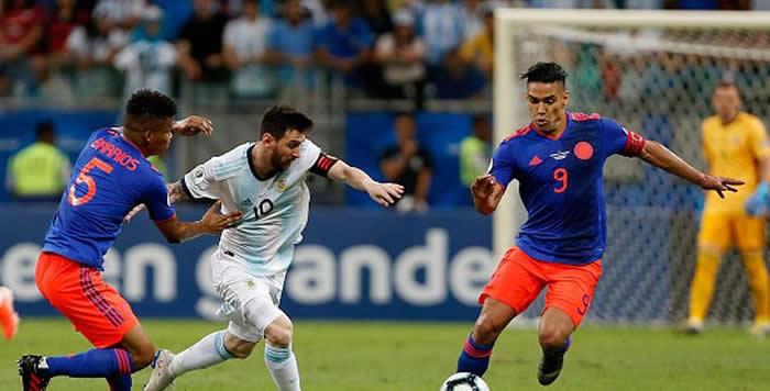 FIFA permitirá repetir los mejores partidos de los mundiales sin costo
