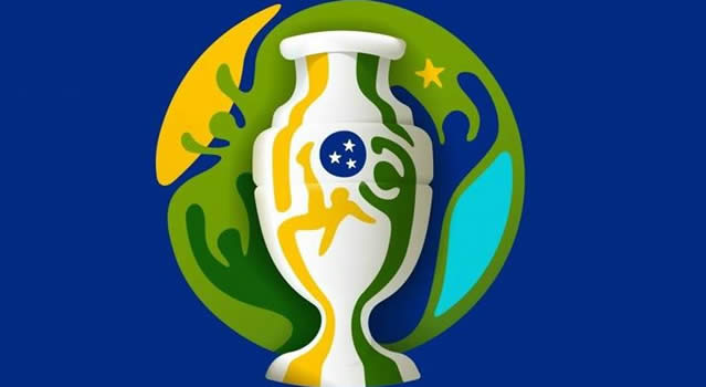 Peñalosa pide que la final de la Copa América sea en Bogotá