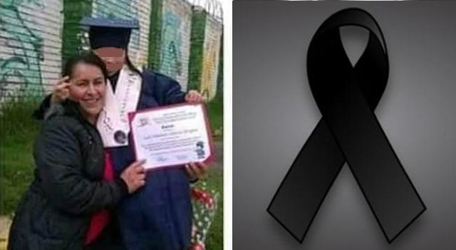 Capturan presunto responsable de asesinar madre e hija en Soacha