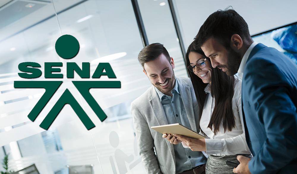 Se suspende licitación pública para contratar el integrador de servicios tecnológicos del SENA