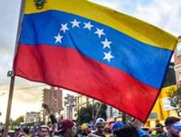 Japón donó $ 4,5 millones a Colombia para migración venezolana