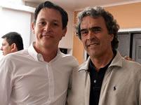 Sergio Fajardo respalda a Alfonso Rozo a la Alcaldía de Soacha