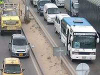 Aprueban dos rutas adicionales entre Sibaté y Bogotá