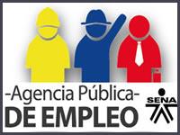 Empresas ofertan 241 vacantes laborales para habitantes de Soacha