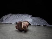 En el Altico asesinan a obrero por robarle sus pertenencias