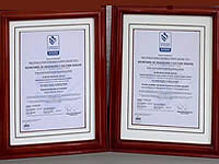 Icontec otorga certificación a Secretaría de Educación de Soacha