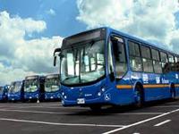 Bogotá tendrá la flota de buses eléctricos más grande de Latinoamérica